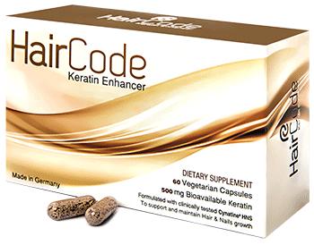haircode_box
